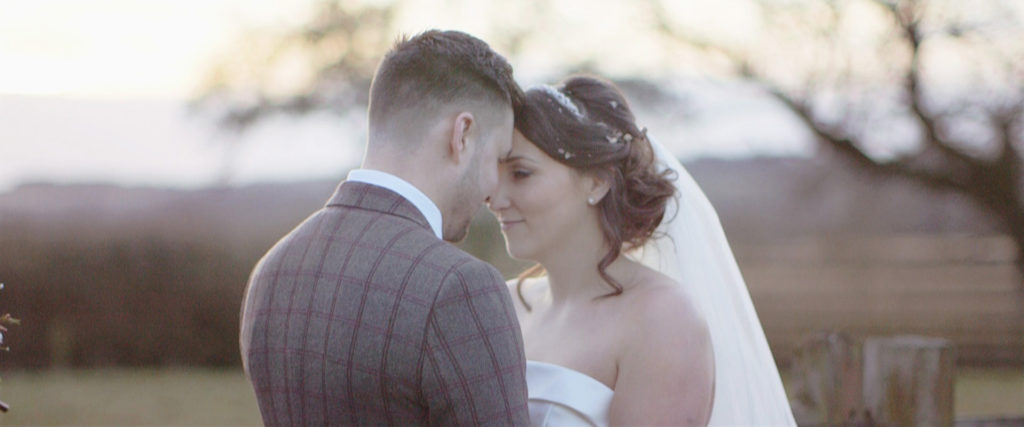 A Hyde House Wedding in the Cotswolds