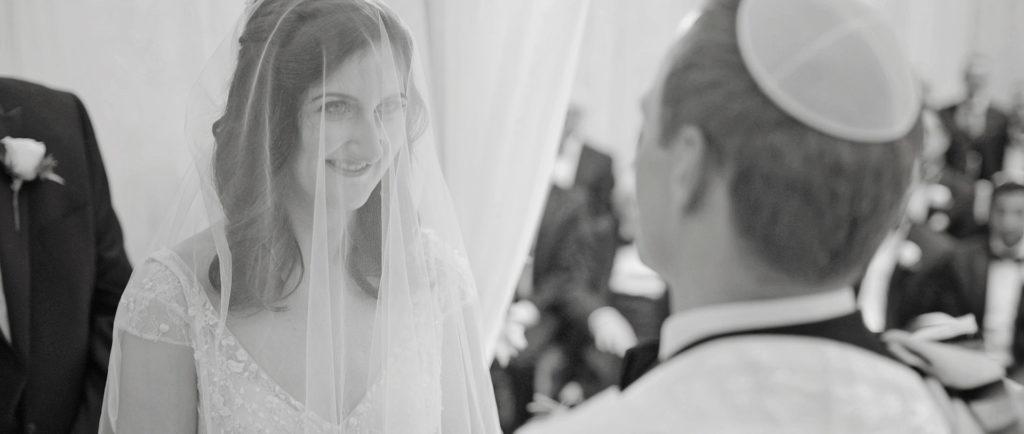A Wedding in Harrogate - Carly & Mike