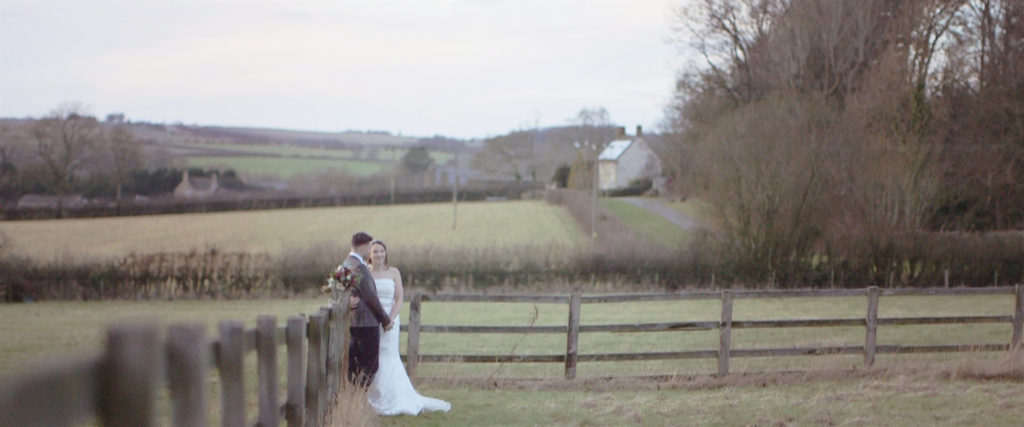 Hyde House Wedding & Barn